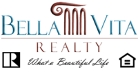 bvrealty_logo_trans_sized_withrealtor_beveled.png